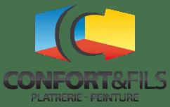 Confort & Fils